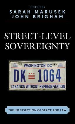 Street-Level Sovereignty
