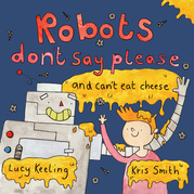 Robots Don't Say Please