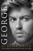 George: A Memory of George Michael