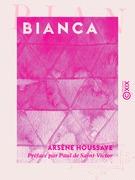 Bianca - Les Parisiennes