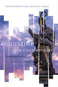 Augustine Our Contemporary