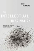 Intellectual Imagination