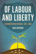 Of Labour and Liberty