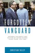 Forgotten Vanguard