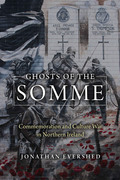 Ghosts of the Somme