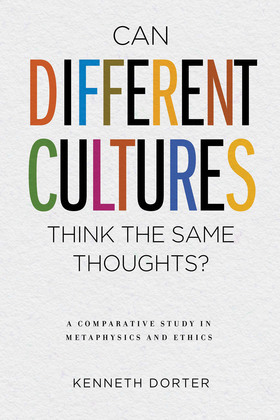 Can Different Cultures Think the Same Thoughts?