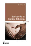 Booker de la famille Johnson