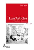 Lun'Articles