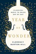 Year of Wonder