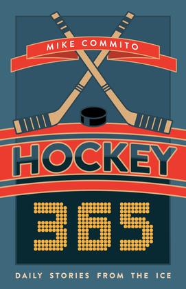 Hockey 365