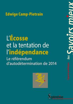 L'Écosse et la tentation de l'indépendance