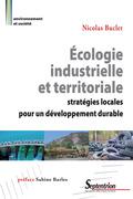 Écologie industrielle et territoriale