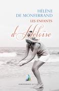 Les enfants d'Héloïse - tome 2 | Roman lesbien