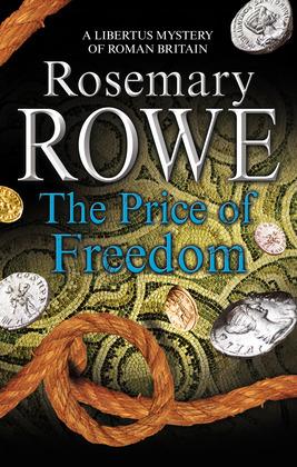 Price of Freedom, The