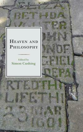Heaven and Philosophy