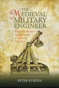 The Medieval Military Engineer