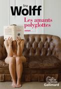 Les amants polyglottes