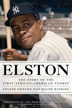 Elston