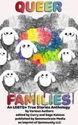 Queer Families