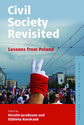 Civil Society Revisited