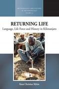 Returning Life