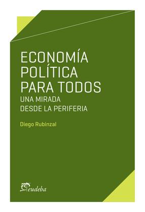 Economía política para todos
