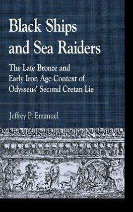 Black Ships and Sea Raiders