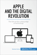 Apple and the Digital Revolution