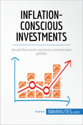 Inflation-Conscious Investments