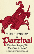 The Legend of Parzival
