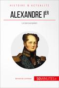 Alexandre Ier