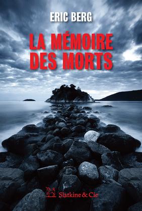 La mémoire des morts