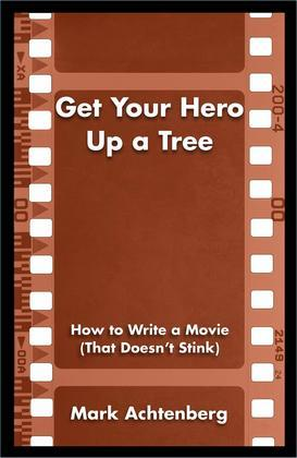 Get Your Hero Up a Tree