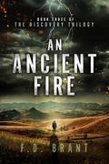 An Ancient Fire