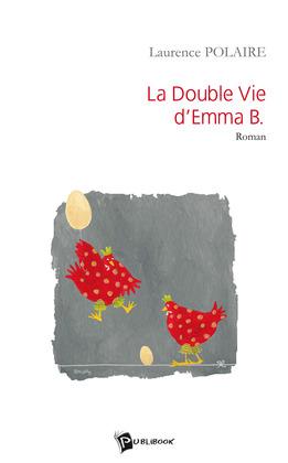 La Double Vie d'Emma B.