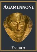 Agamennone