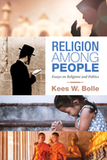 Religion among People: Essays on Religions and Politics