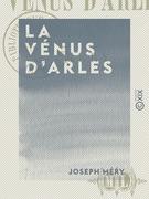 La Vénus d'Arles