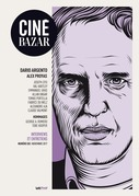 Ciné-Bazar 6