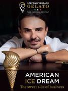 American Ice Dream