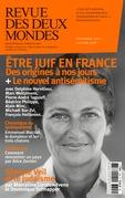 Revue des Deux Mondes décembre 2017 janvier 2018