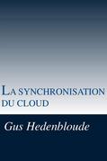 La synchronisation du cloud
