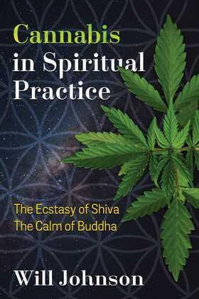 Cannabis in Spiritual Practice