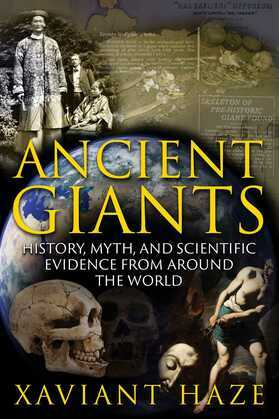 Ancient Giants