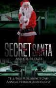Secret Santa and Other Tales
