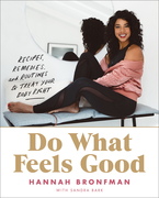 Do What Feels Good