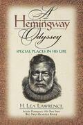 A Hemingway Odyssey