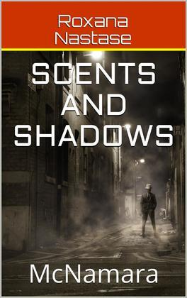 Scents and Shadows