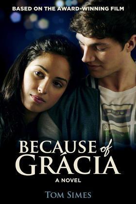 Because of Grácia