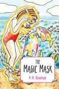 The Magic Mask